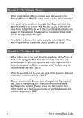 here - Coventry Cathedral - Page 6