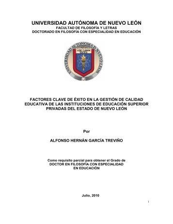 Download (5Mb) - Repositorio Institucional UANL - Universidad ...