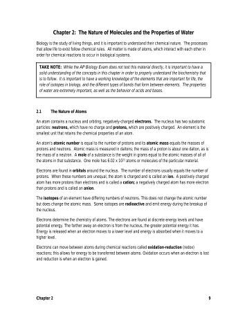 chemistry 12 units mcgraw hill pdf