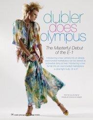 DUBLER 10/03 - Allan Weitz