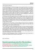 Missionsblatt Dezember 2013/Januar2014 - Lutherische ... - Page 3