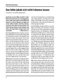 Missionsblatt Dezember 2013/Januar2014 - Lutherische ... - Page 4