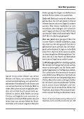 Missionsblatt Dezember 2013/Januar2014 - Lutherische ... - Page 5