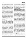 Missionsblatt Dezember 2013/Januar2014 - Lutherische ... - Page 7