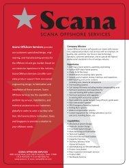 Scana Page_2_rvd_8-17-10_OL.eps - Scana Industrier ASA