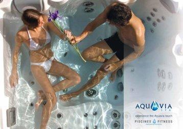 CATALEG_ idiomes_A1.cdr - Aquavia, de Piscines Fitness