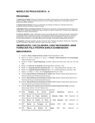 engenharia civil _perfil 1 - CEFET/RJ – Portal de Notícias