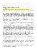 Gaza Freedom March - Poiein - Page 5