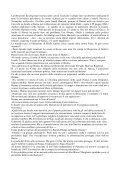 Gaza Freedom March - Poiein - Page 7