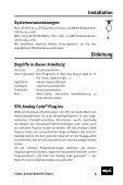 Anleitung Classic & Dual-Band De-Essers - Plugin Alliance - Seite 5