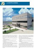 la nostra azienda - givaenergy.it - Page 2