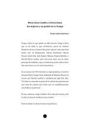 conferencia completa en pdf
