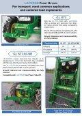 jd 6m - 6r - Laforge - Page 2