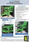 jd 6m - 6r - Laforge - Page 3