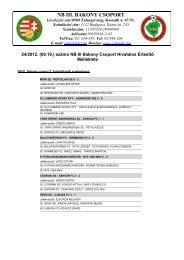 NB III. Bakony csop. 24. számú hivatalos értesítő melléklete.pdf