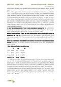 LESU ZDAR PDF Duben 2009 - Úvod - Page 5