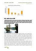 LESU ZDAR PDF Duben 2009 - Úvod - Page 7
