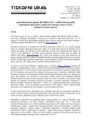 Dokument v pdf različici.