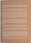 MANUEL BURGENER - Page 6