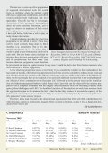 Vol 47, No 1, January 2010 - BAA Lunar Section - Page 2