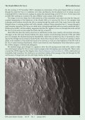 Vol 47, No 1, January 2010 - BAA Lunar Section - Page 7