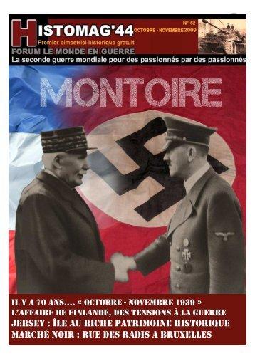 mag-octobre2009