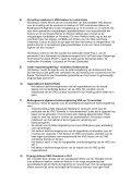 VERSLAG VERGADERING DB VNG FLEVOLAND Datum 1 ... - Page 2