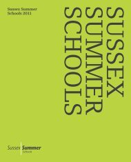 0667.12 SSS Screen Brochure 2011.indd - Sprachreisen
