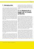 la fundación centro de estudios andaluces es una entidad de ... - Page 5