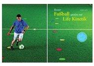 Besser Fußball spielen - beactive.cc