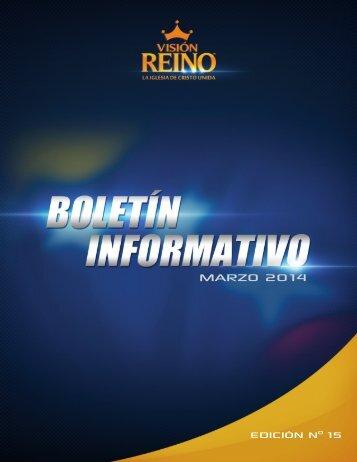 Boletin-Visión-Reino-15