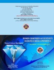 Programme Details - TaxGuru