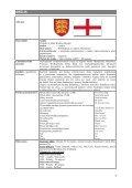 Co warto wiedzieć o gościach UEFA EURO 2012™ - ITRP - Page 5