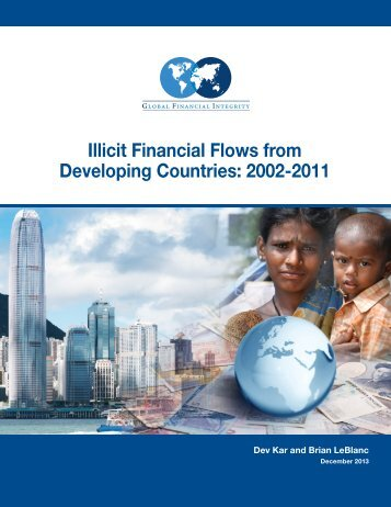 Illicit_Financial_Flows_from_Developing_Countries_2002-2011-HighRes
