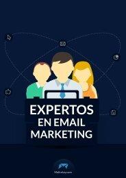 expertos-en-email-marketing