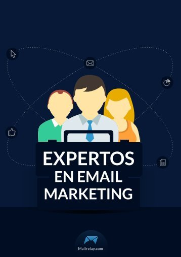 expertos-en-email-marketing