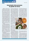 Fomento On Line nº 35 Maio 2012.cdr - Abde - Page 2
