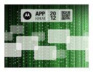 Event Attendee Tracker - Motorola Solutions LaunchPad Developer ...