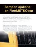 metsä 1/2012 - Sampo-Rosenlew - Page 3