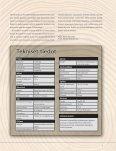 metsä 1/2012 - Sampo-Rosenlew - Page 5