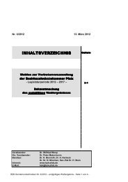 RS 2-2012 - endgültiges Wahlergebnis BZK-Wahlen 2012-2017.…