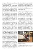Teil 3 - Sabbat - Seite 2
