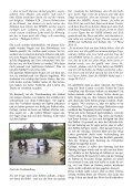 Teil 3 - Sabbat - Seite 3