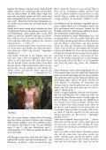 Teil 3 - Sabbat - Seite 4