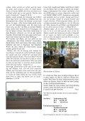 Teil 3 - Sabbat - Seite 5