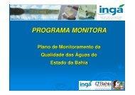 Microsoft PowerPoint - plano_monitora_conerh.pdf - Sesab