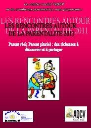 plaquette FINALE 1.pub
