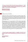 Céline - Page 6