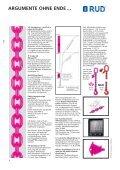 Anschauen - Ramb-dresden.de - Page 6