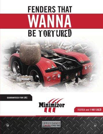 Download Catalog in English - Minimizer
